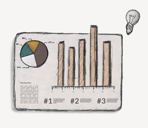 Définir la stratégie adéquate à votre projet