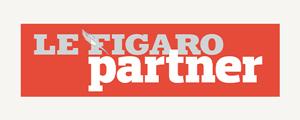Le Figaro Partner